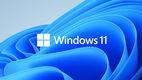 Windows-11.jpg