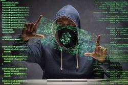 gnip-banking-trojan.jpg