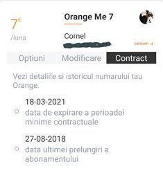 20191101_172931.jpg
