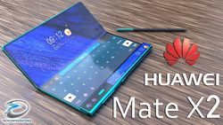 Huawei-Mate-X2.jpg