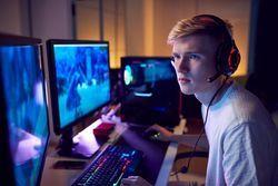 A-Guide-To-Gaming-Platforms-For-Aspiring-Professional-Gamers-1-e1578399009549.jpg
