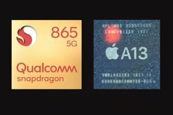snapdragon-865-vs-apple-a13-bion.jpg