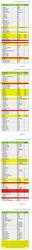 Lista-canale-TV-Orange-Telekom-Neamt-18-03-2020r.jpg