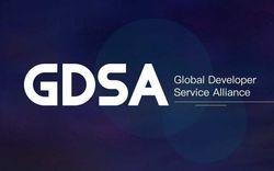 Global-Developer-Service-Alliance.jpg