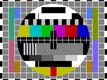 Mira-TV.png