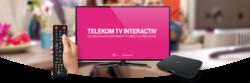 Telekom-TV.png