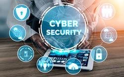 cyber-security-tips.jpg