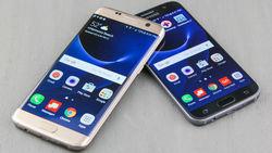 Gama-Samsung-Galaxy-S7.jpg