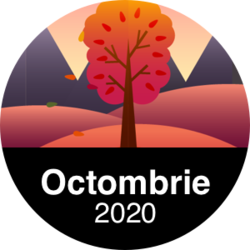 Octombrie.png