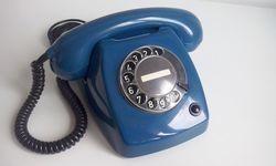 telefon-fix.jpg