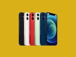 iPhone-12-Mini.jpg