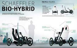 SchaefflerBio-Hybrid[1].jpg