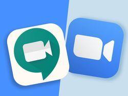 Google_Meet.jpg