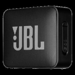 jbl_jbl_go_2_boxa_bluetooth_black_l43261_2.png