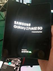 Samsung-Galaxy-Z-Fold-2-5G.jpg