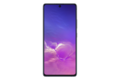 galaxys10lite-front-prismblack.png