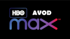 AVOD-HBO-Max.png