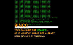 Samsung-MMS-Bug.jpg
