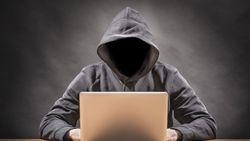 identity-theft-security.jpg