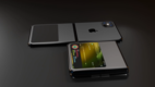 iphone-flip-4.png