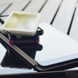Telefoane, tablete și accesorii