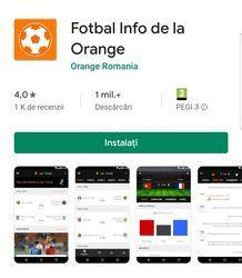 Screenshot_20190806-144855_Google Play Store.jpg