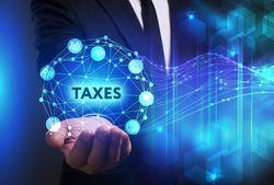 Tax-Digital.jpg