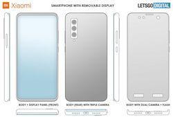 Xiaomi-Removable-display-phone.jpg