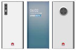 huawei-smartphones-under-screen-1.jpg