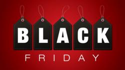 Black-Friday.png