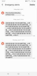 Screenshot_20190627-220724_Messages.jpg