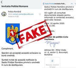 scam-invitatie-politie.jpg