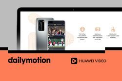 huawei-dailymotion-video.jpg