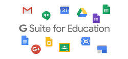 g-suite-for-education.jpg
