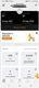 Inkedscreenshot_20210626_203353_my_orange_large_LI.jpg