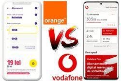 Orange-Yoxo-vs-Vodafone-Flex.jpg