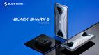 black-shark-3-gamepad.jpg