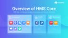 hms-core-5.png