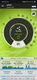 Screenshot_2019-11-20-01-15-06-731_com.nperf.tester.png