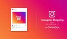 Instagram-Shopping.jpg