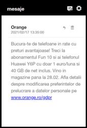 Oferta-Huawei-Y6P.PNG