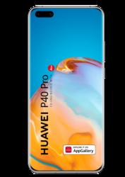 huawei-p40-pro.png