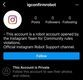 inselatorie-instagram-4.jpg