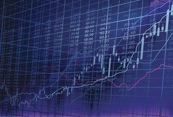 Market-Charts.jpg