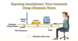 hacking-voice-assistants-ultrasonic-waves.png