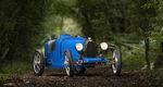 Bugatti-Baby-2.jpg