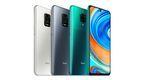 Xiaomi-Redmi-Note-9-Pro.jpg