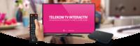 telekom-interactiv.png