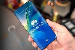 Huawei-HarmonyOs.jpg