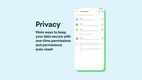 android-11-beta-privacy.jpg